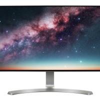Monitor LG 24MP88HM