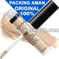 NYX HD Photogenic Concealer Wand - Beige CW04