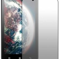 Temper Glass Lenovo A 2010