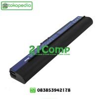 Baterai Laptop ACER Ferrari 1000 1003 Travelmate 3000 3010 Oem / KW