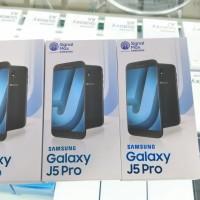 Kredit Samsung Galaxy J5 Pro (Khusus Jabodetabek)