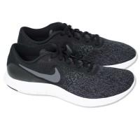 Nike Flex Contact (Black/Dark Grey/Anthracite)