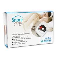 Jual Snore Stopper Watch System Mengurangi Dan Mengatasi Dengkuran (Ngorok) Murah