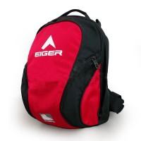 Eiger Bag Shoes 6131