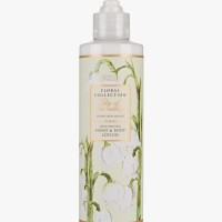 Marks & Spencer Hand and Body Lotion - Lily of the Valley