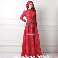 Harga special sis rosalinda   Pembandingharga.com