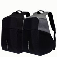 harga Original Ransel Smart Backpack Bodypack Anti Theft Tas Anti Maling Tokopedia.com