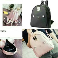 RS659 - 660 tas import / tas batam / backpack