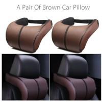 Harga 2x Car Auto Seat Hargano.com