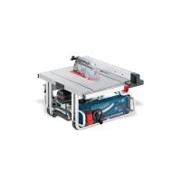 Meja Potong / Table Saw Bosch GTS10J