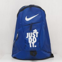 Tas / Backpack Nike Just Do It