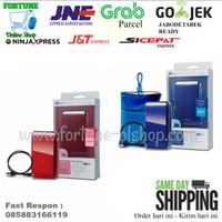 Jual Powerbank Sanyo Probox 7800 mAh Murah