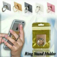 iring phone holder