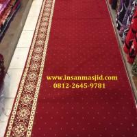 Karpet Masjid 182