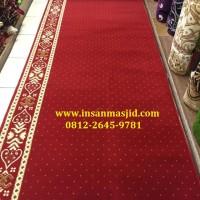 Karpet Masjid 193
