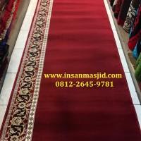 Karpet Masjid 190