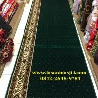 Karpet Masjid 179