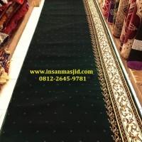 Karpet Masjid 189