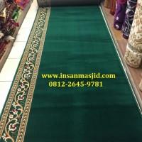 Karpet Masjid 194