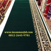 Karpet Masjid 197