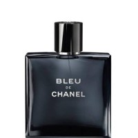 Decant Parfum Bleu de Chanel EDT original 5ml