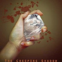 Lockwood & Co#4: The Creeping Shadow (Bayangan Mengendap)