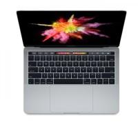 Apple MacBook Pro 13inch (Touchbar)