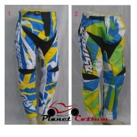 harga Celana Cross Trail Motocross No Jersey Body Protector Sepatu Cross Tokopedia.com