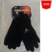GLOVES-SARUNG TANGAN-EIGER ORIGINAL