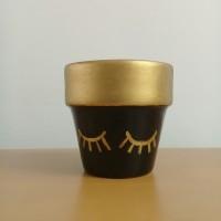 Jual Pot Tanaman Keramik GB2 Murah