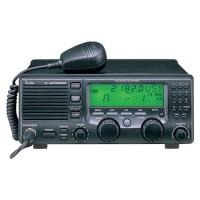 Icom IC-M700PRO SSB Baru Garansi Radio RIG 150 W Telephone ICM700 Pro