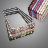 Jual LOVE MEI Bumper iPhone6 Plus 5.5 Original | Case Cover Apple iPhone  Murah