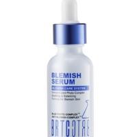 BRTC Blemish Serum