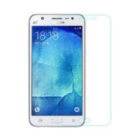 Tempered Glass Samsung Galaxy J710/J7 (2016)