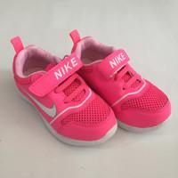 Jual Sepatu Sneakers Keds Casual Anak Perempuan Merk Nika Murah