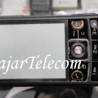 Casing Sony Ericsson SE C510 Fulset