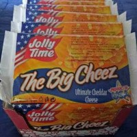 Jual Jolly Time Popcorn Big Cheez Murah