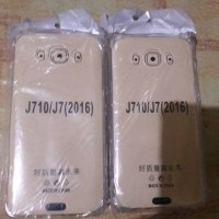 Case Samsung J710 J7-2016 anti crack