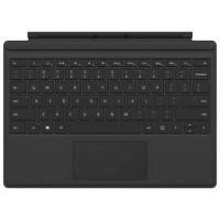 Info Microsoft Surface 3 Katalog.or.id