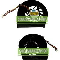 FAN HP G6-2000 G7 G7-2000 G6 G6-2000 G7-2240US