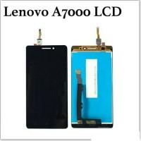LCD Fullset Lenovo A7000 + TOUCHSCREEN Garansi 1 Minggu LCD Hp Lenovo