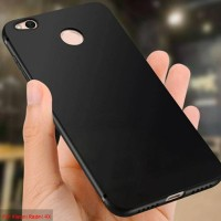Case Xiaomi Redmi 4X / 4X Prime / 4X Pro Casing Hp Slim Covers