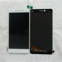 LCD Fullset Hp OPPO R2001 YOYO + TOUCHSCREEN Hp YOYo OPPO R2001 LCD Hp