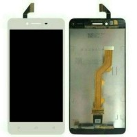 LCD Fullset OPPO A37 / NEO 9 + TOUCHSCREEN LCD LAYAR HP OPPO A37 NEO 9