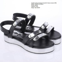 Sandal anak perempuan branded Catenzo Junior (CJR)