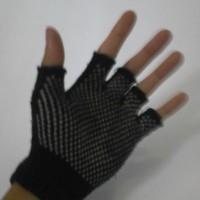 sarung tangan hitam 30 ribu