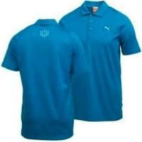 polo shirt/kaos/tshirt/kaos kerah/hoodie/sweater/zipper/PUMA