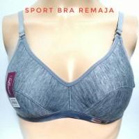 Harga Sport Bra Travelbon.com