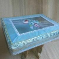 Box Hantaran Souvenir / Seserahan Pengantin