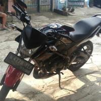 Harga motor honda cb150r sudah pakai 2 | Pembandingharga.com